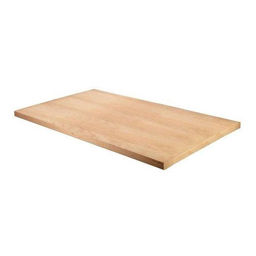 Ashwood Rectangular Table Top