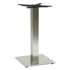 Setter Square Table Base