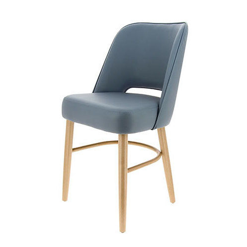 Giles Dining Chair