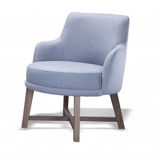 Tooting Lounge Chair