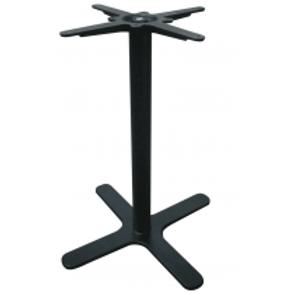 Frame Table Base