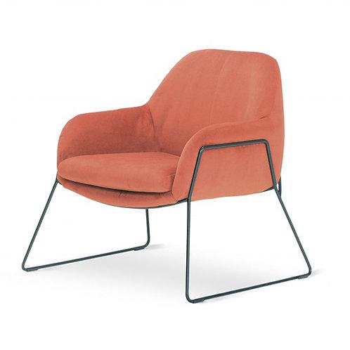 Stroll Lounge Chair