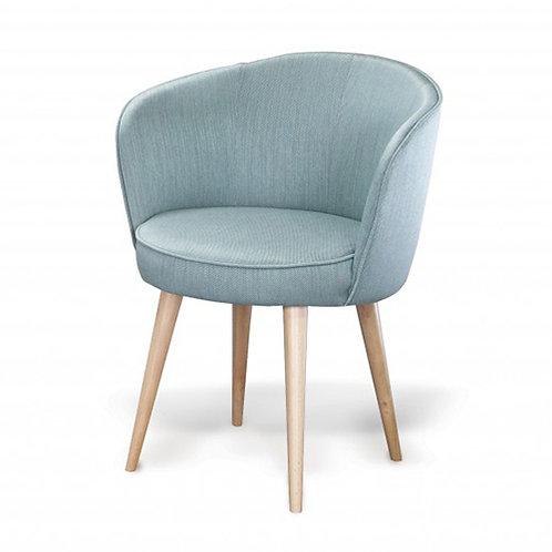 Kupp Dining Chair