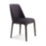 KLASS-DINING-CHAIR-PNG.png