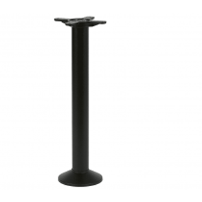 Mitre Fixed Table Base