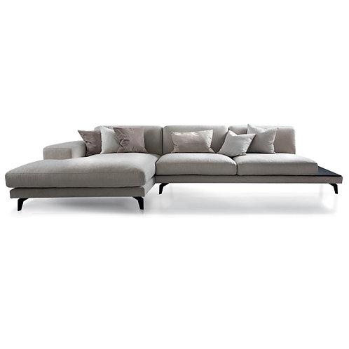 Enzo Modular Sofa
