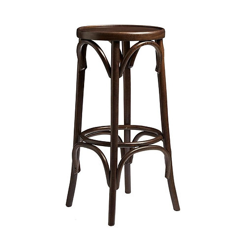 Strictly High Stool