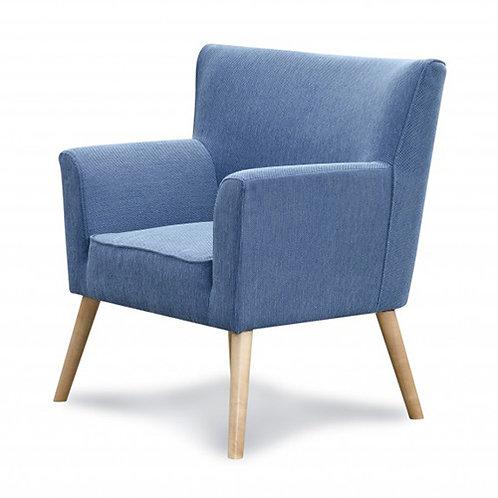 Senate Lounge Chair