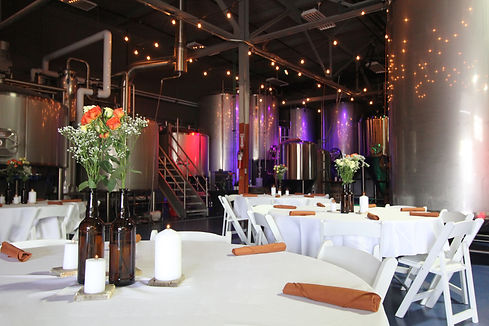 MobCraft Beer Brewery and Taproom