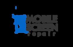 MSR Logo Website.png