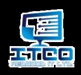 itco%20logo_edited.png