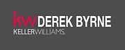 KW DEREK BYRNE_Logo_GREY BACKGROUND.png
