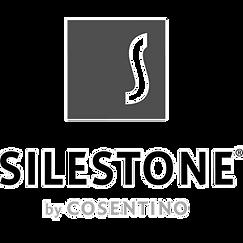 Silestone Derby Kitchens