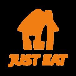 JustEat_RBG_Full_Color_Vertical.png