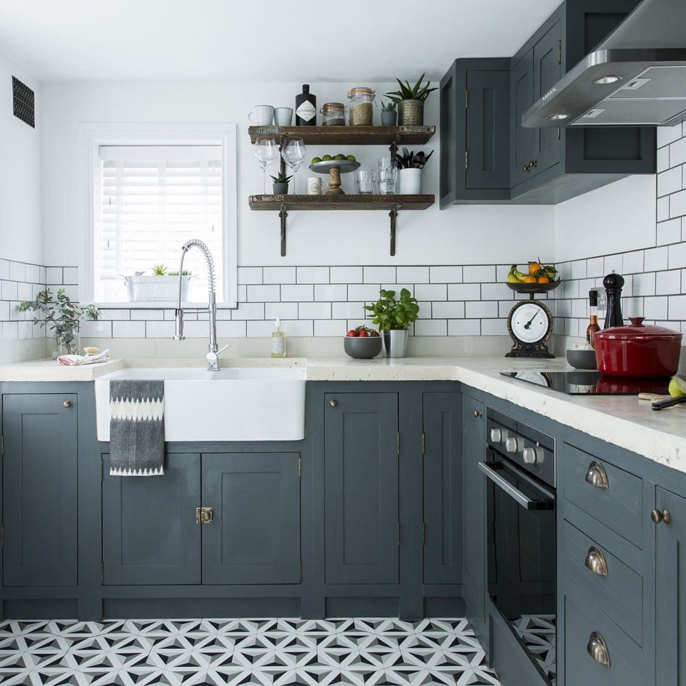 Derby & Nottingham Kitchen Design