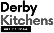 Derby Kitchens Logo