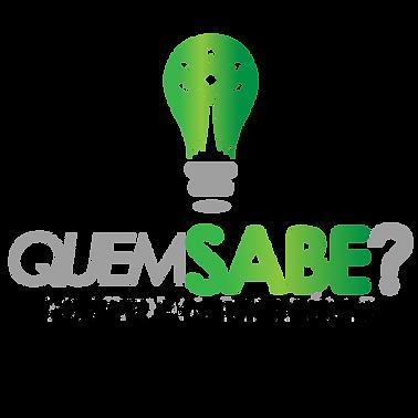 QuemSabe-(logo).png