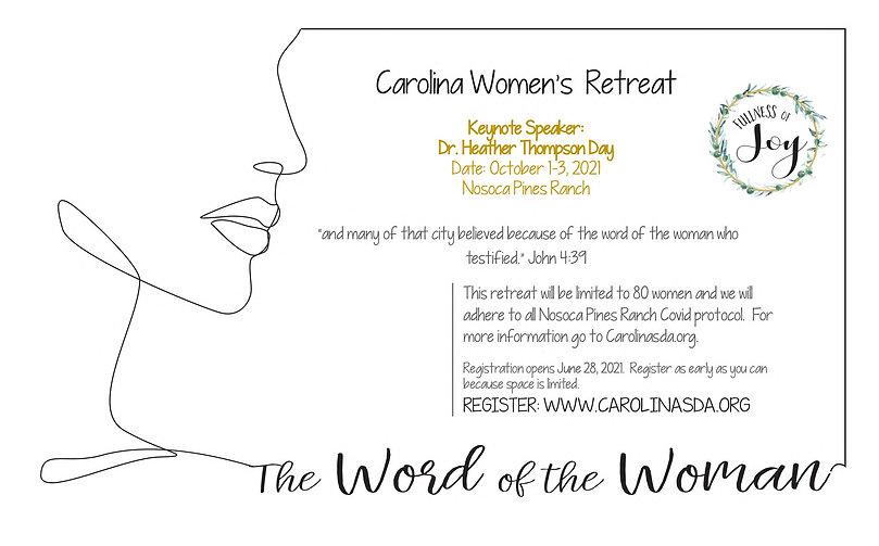 Women's Retreat Flyer 2021 Edited JPEG (