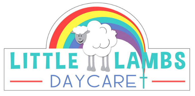 Little Lambs Daycare