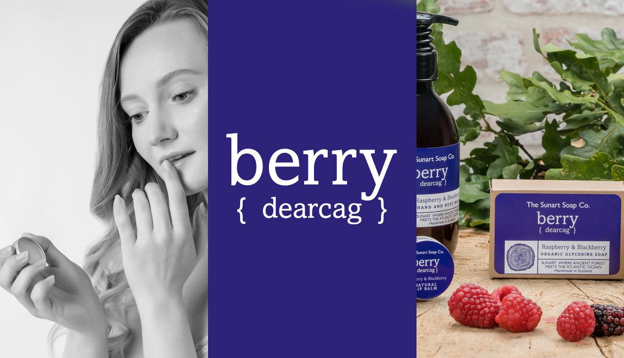 berry_slide.jpg