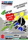 2009 action mensuelle UFO.jpg
