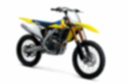 Suzuki-250-RM-Z-2019-2.jpg
