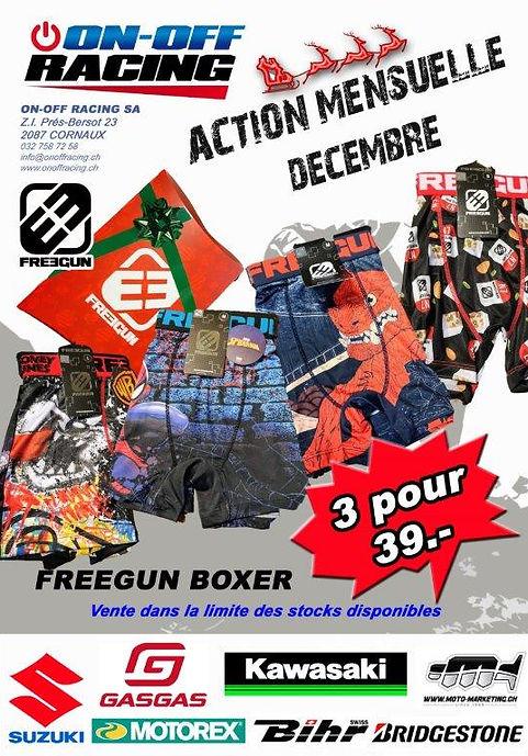 2012 action mensuelle freegun.jpg