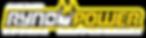 RynoPowerLogo-wletter-697x183-custom.png