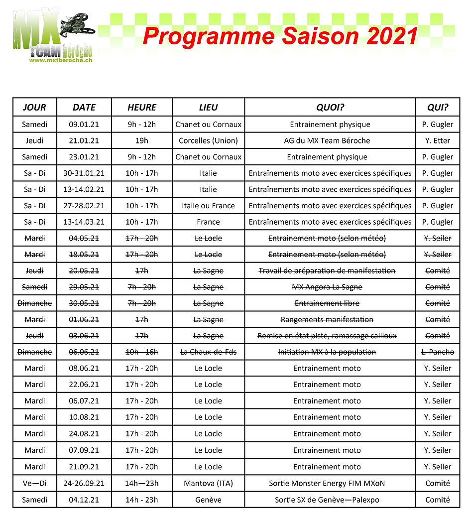 ProgrammeMoto2021_2.jpg
