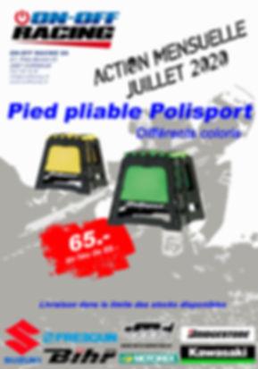 2007 action pied pliable polisport.jpg