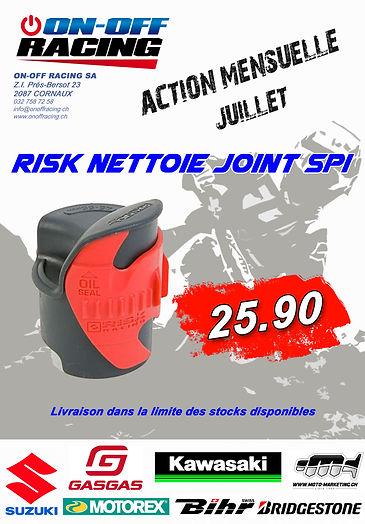 2107 action juillet risk racing spi.jpg