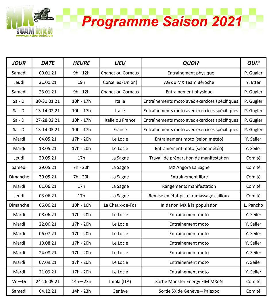 ProgrammeMoto2021.jpg