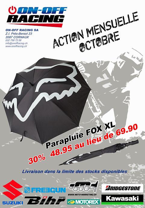 2010 action mensuelle parapluie Fox.jpg
