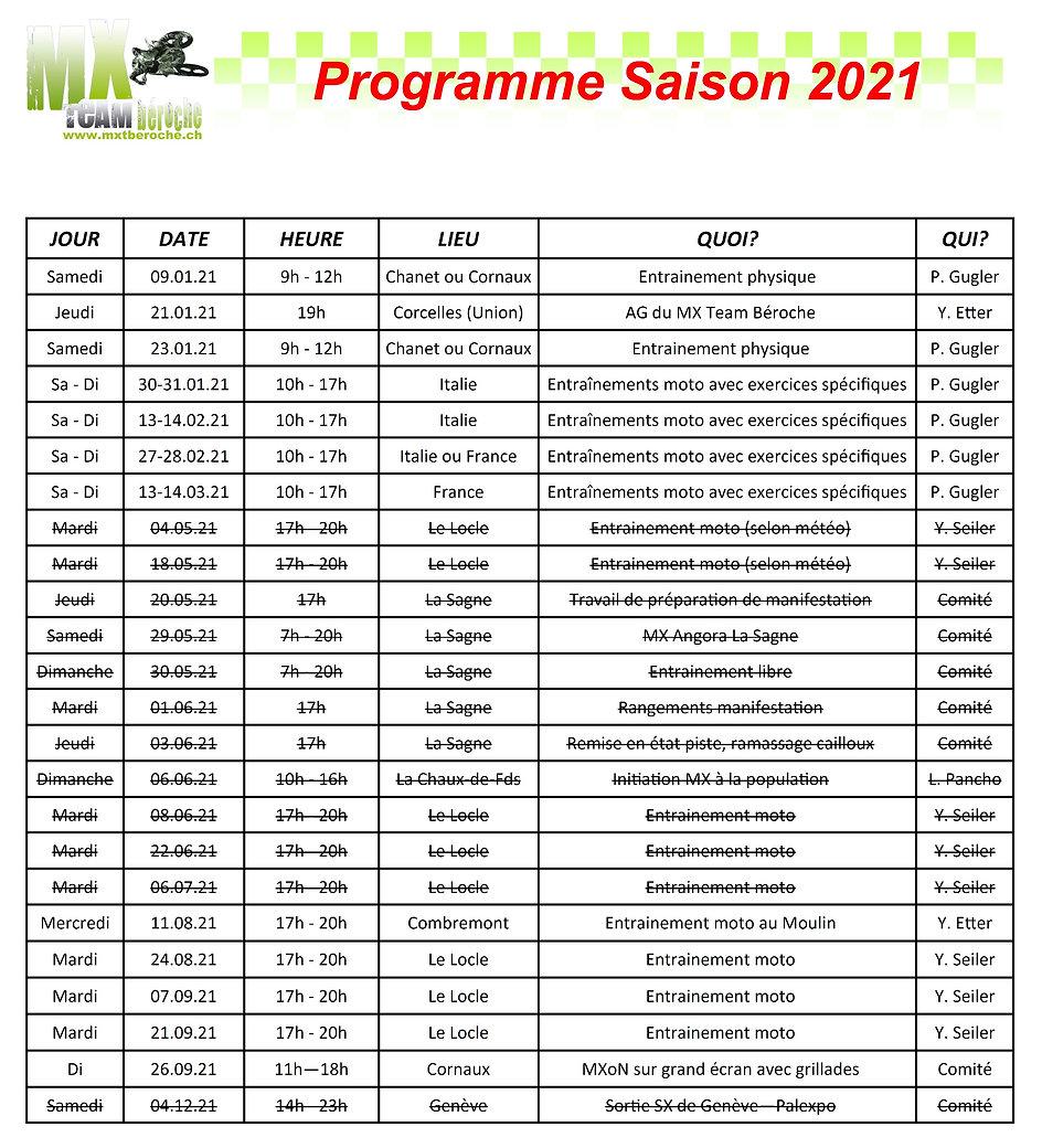 ProgrammeMoto2021_3.jpg