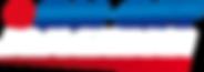 logo_On-Off_Neg.png