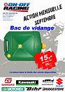 2109 action septembre.jpg