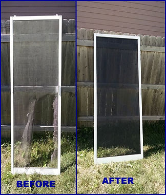 B4Nafter patio repair.jpg