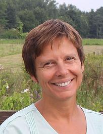 Annick De Smet