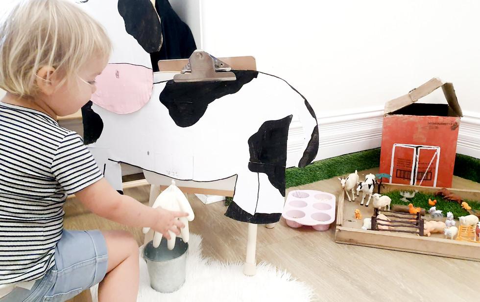 subi cow.jpg