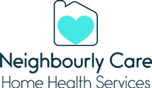 neighbourly-care-logo_edited.jpg