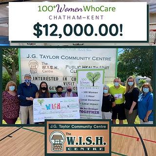 100WWC Cheque Pres WISH Centre.jpg