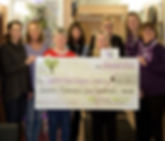 100WWC cheque present pic.jpg
