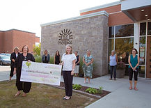 Hospice Donation group.jpg