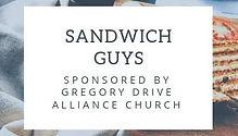 Sandwich guys.jpg