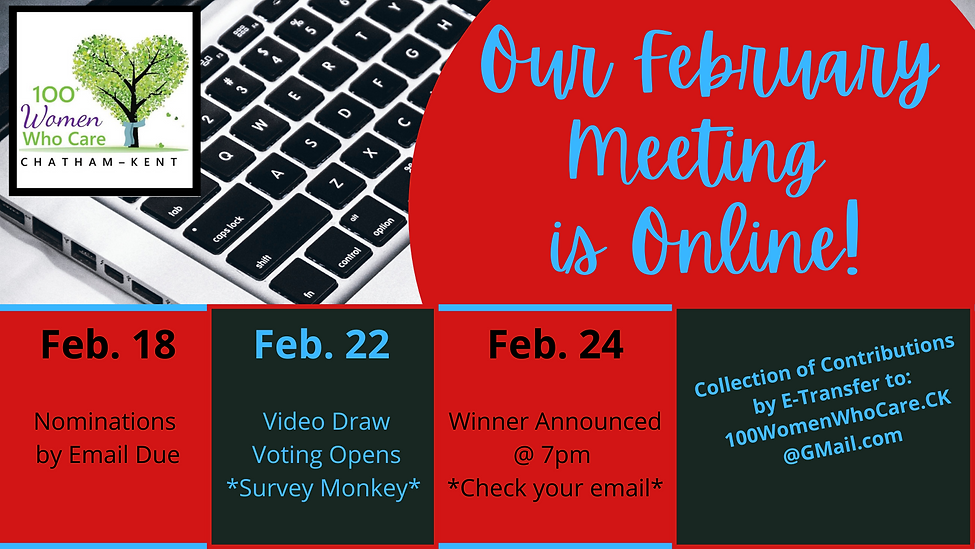 February Meeting is Online (1).png