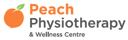 Peach Physio.png