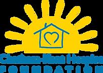 Chatham-Kent-Hospice-Foundation-Logo.png
