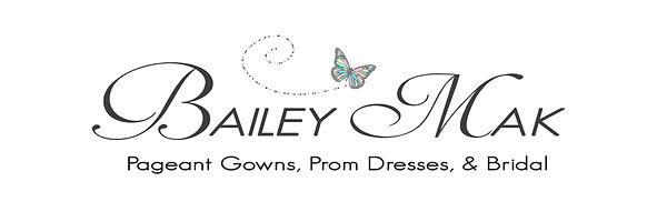 BaileyMak2 Logo short.jpg