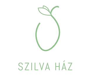 SzilvásLogó3.0..png