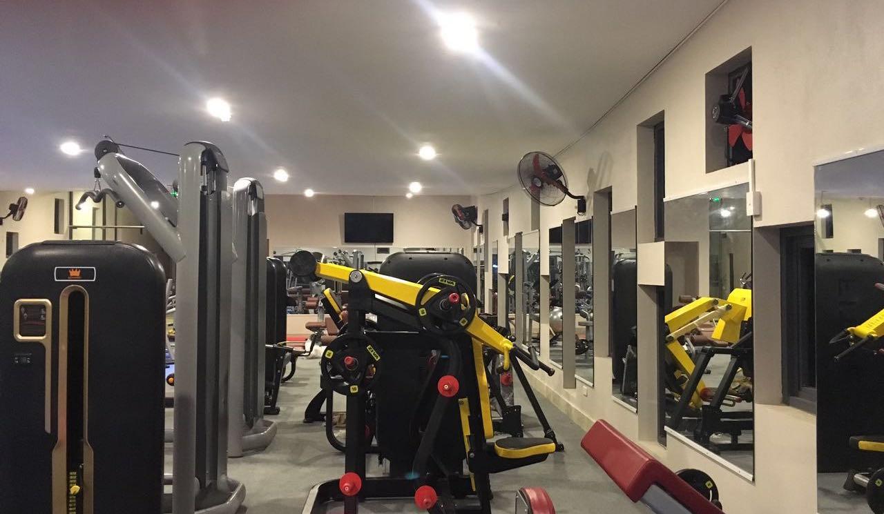 Phòng gym spa Phú Thắng 3.pic